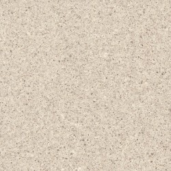 ANTIQUE PEARL - CORIAN QUARTZ SAMPLE