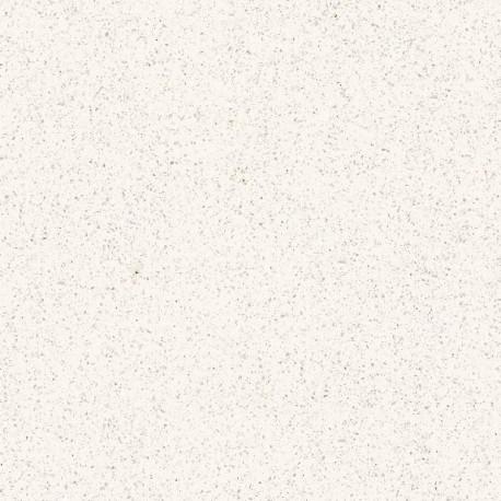 CLOUD WHITE - CORIAN QUARTZ SAMPLE