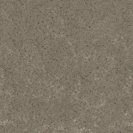 COARSE PEPPER - CORIAN QUARTZ SAMPLE