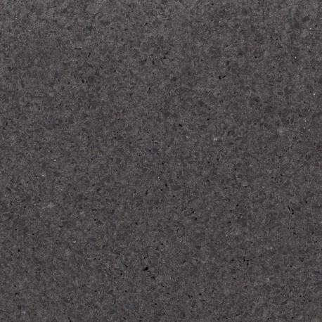 STORM GREY - CORIAN QUARTZ SAMPLE