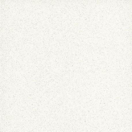 SNOW FLURRY - CORIAN QUARTZ SAMPLE