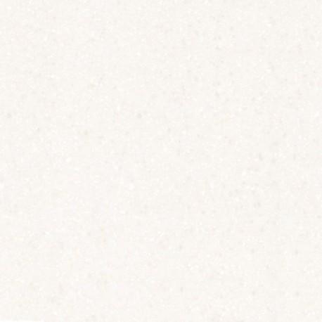 ANTARCTICA - CORIAN SAMPLE