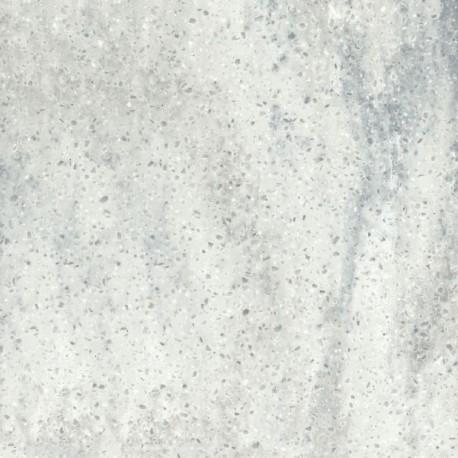 ARROWROOT - CORIAN SAMPLE