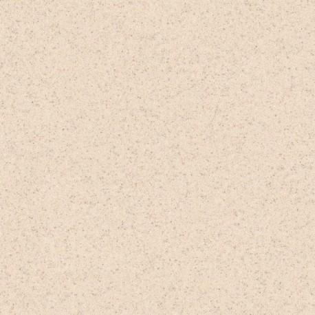 AURORA - CORIAN SAMPLE