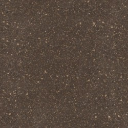 COCOA BROWN - CORIAN SAMPLE