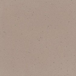 CONCRETE - CORIAN SOLID SURFACE SAMPLE