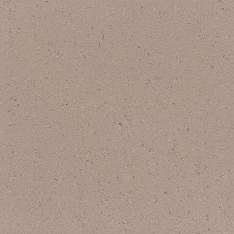 CONCRETE - CORIAN SAMPLE
