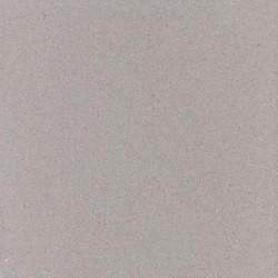 DOVE - CORIAN SAMPLE