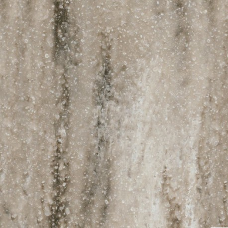 HAZELNUT - CORIAN  SAMPLE