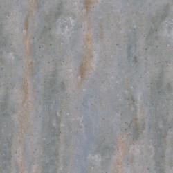 JUNIPER - CORIAN SAMPLE