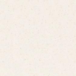 LINEN - CORIAN SAMPLE