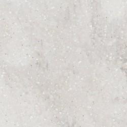 RAIN CLOUD - CORIAN  SAMPLE