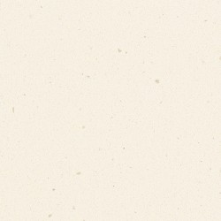 RICE PAPER - CORIAN SAMPLE