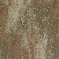 ROSEMARY - CORIAN  SAMPLE