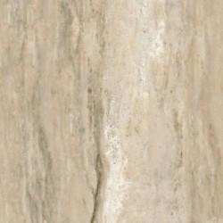 SANDALWOOD - CORIAN SAMPLE
