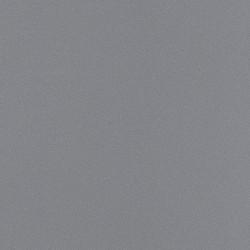 SILVERITE - CORIAN SAMPLE