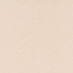 WHISPER - CORIAN SAMPLE