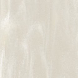 WHIPPED CREAM - CORIAN SAMPLE