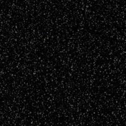 DEEP NIGHT SKY - CORIAN SAMPLE
