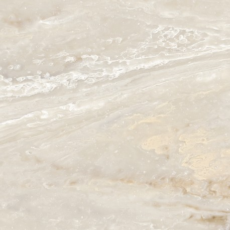 Dune Prima Corian Solid Surface Sample Oldenkamp Store