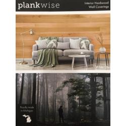 plankwise Brochure