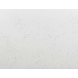 BIANCO MARMOR - CORIAN QUARTZ SAMPLE