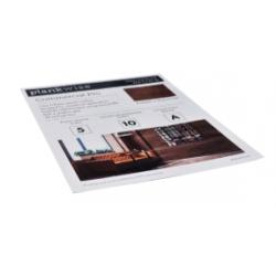 plankwise Commercial Pro Brochure