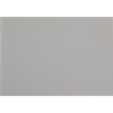 LAMINATE GREY - MERILLAT CLASSIC SAMPLE CHIP
