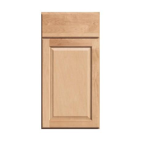 FOX HARBOR MAPLE NATURAL - MERILLAT CLASSIC SAMPLE DOOR
