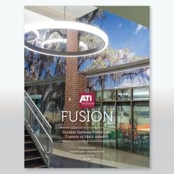 Fusion - ATI - Catalog