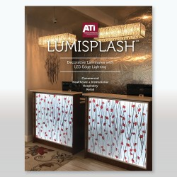 Lumisplash - ATI - Catalog