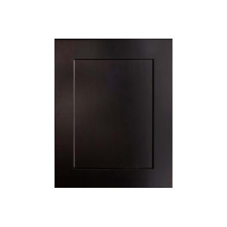 GALAXY ESPRESSO SAMPLE DOOR - FABUWOOD
