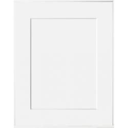GALAXY FROST SAMPLE DOOR - FABUWOOD