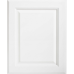HALLMARK FROST SAMPLE DOOR - FABUWOOD