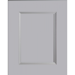 NEXUS SLATE SAMPLE DOOR - FABUWOOD