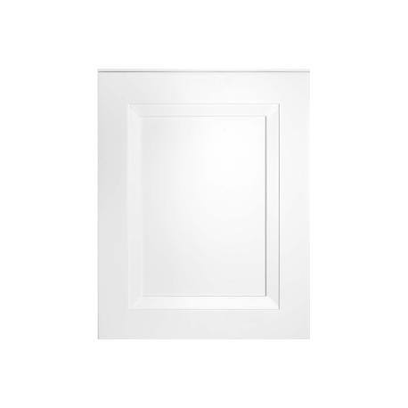 ONYX FROST SAMPLE DOOR - FABUWOOD
