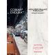 COMMERCIAL LEAFLET SINGLE - CORIAN ENDURA BROCHURE