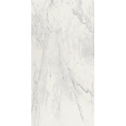 ANCIENT MARBLE - CORIAN ENDURA SAMPLE
