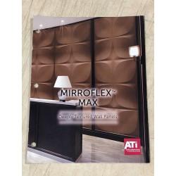 MirroFlex Max - ATI Brochure