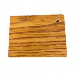 KOUNTRY - KOUNTRY WOOD PRODUCTS SAMPLE CHIP
