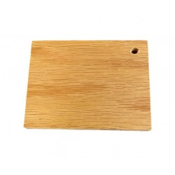 FAIRFIELD - KOUNTRY WOOD PRODUCTS SAMPLE CHIP
