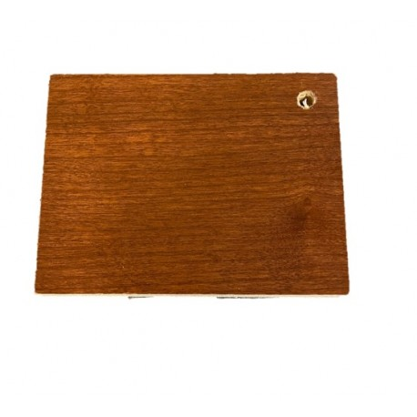 CIDER - KOUNTRY WOOD PRODUCTS SAMPLE CHIP