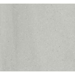 ARTISTA GRAY - CORIAN SOLID SURFACE SAMPLE